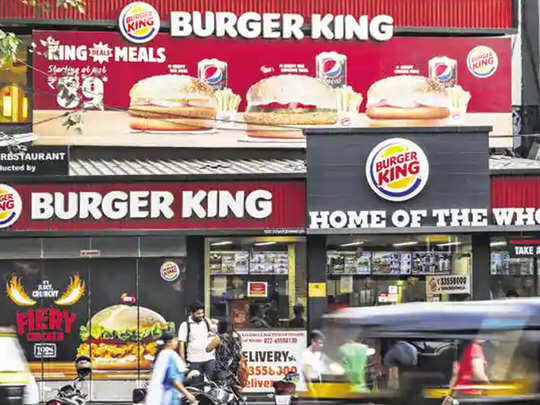 burger king ipo opens on 2 december, must know these points before making investment