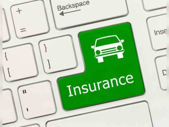 motor insurance policy: remember 6 things while renewing, will benefit