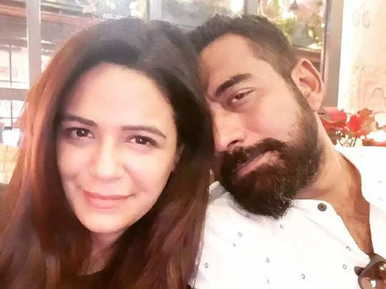 mona singh was done egg freezing at the age of 34 in hindi