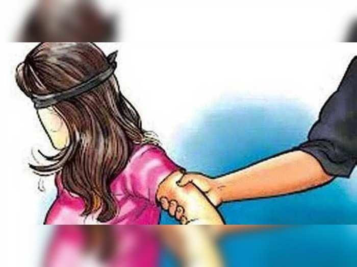 Love jihad: लव जिहाद के केस में न छूटें आरोपी, इसलिए युवतियों की मां को कोर्ट में प्रमुख गवाह बनाएगी कानपुर पुलिस,