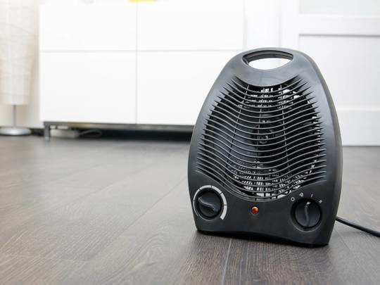 Room Heater : कड़ाके की सर्दी में भी कमरे को गर्म रखेंगे ये रूम हीटर, कीमत हजार रुपए से शुरू