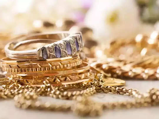gold and silver rate 2 december, gold rate india