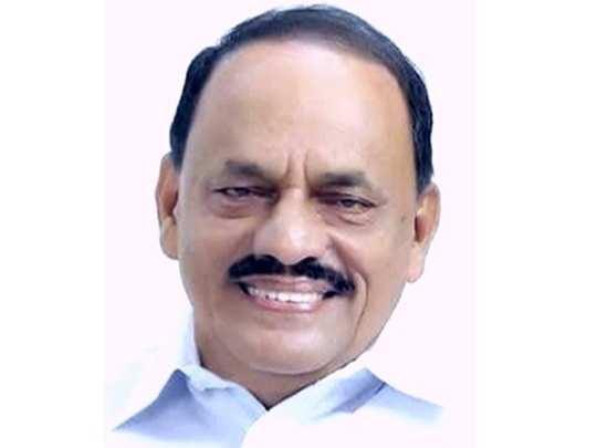 adv c r jayaprakash
