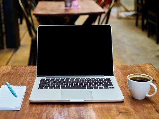 Wow Salary Days Offer : Laptops पर Amazon दे रहा है हैवी डिस्काउंट, जल्दी कीजिए