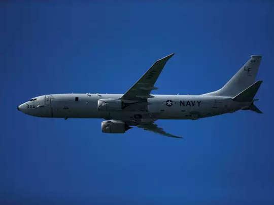 Navy-Aircraft
