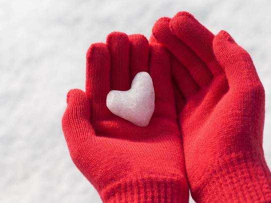 Winter Gloves : विंटर Hand Gloves पर Amazon दे रहा भारी डिस्काउंट, जल्दी से करें ऑर्डर