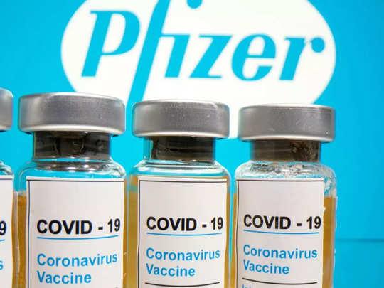 pfizer-biontech corona vaccine has storage challenge