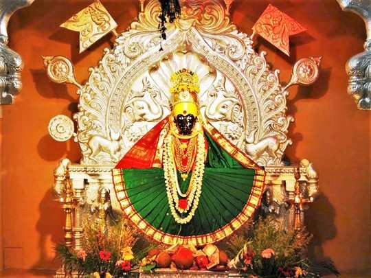 know about these five easy tips for worship lakshmi on friday to get prosperity and wealth