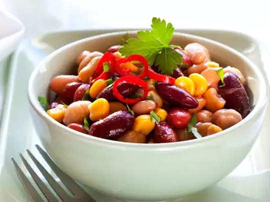 kidney-beans-1