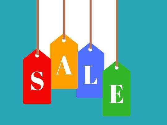 Today's Deal on Amazon : लेडीज के लिए जैकेट, शूज पर भारी छूट, ईयरफोन और माउस भी कम कीमत में खरीदें