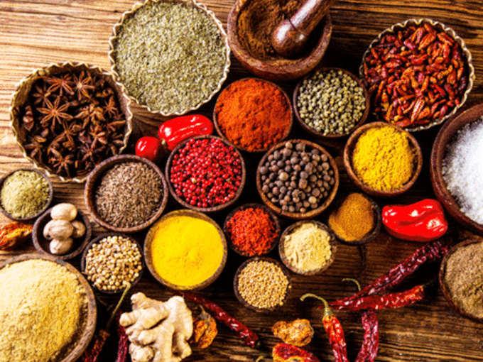 Nine Spice For Nine Planets हे मसाले ठरतील भाग्योदयकारक; वाचा, ज्योतिषीय फायदे व महत्त्व