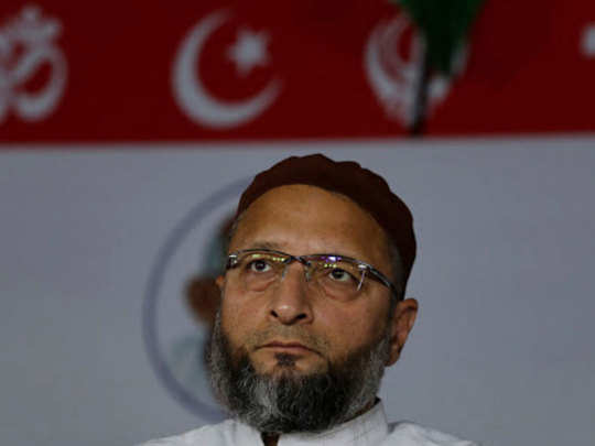 know all reasons behind owaisi defeat in ghmc hyderabad election to bjp flood corona