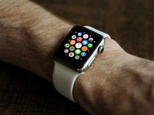 Smart Watches : Amazon से बजट रेंज में ऑर्डर करें ये शानदार Smartwatches