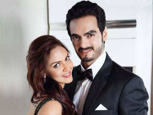 esha deol suggestion for women to not lose their identity and dreams after marriage