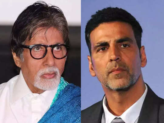 farmers protest from amitabh bachchan to akshay kumar why these 8 bollywood celebrities are silent