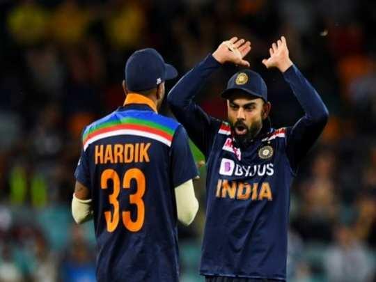 australia vs india 1st t20 match highlights turing point ravindra jadeja yuzvendra chahal