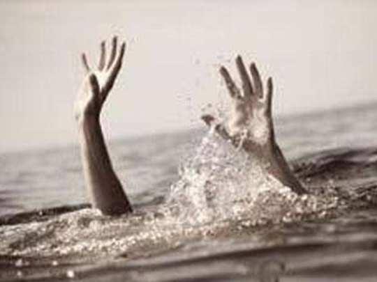 Kannur Man Drowned Death