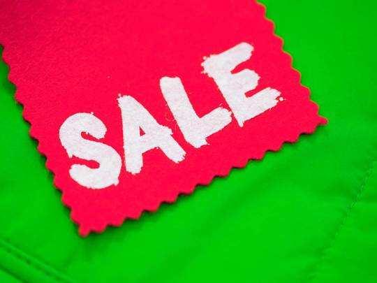 Todays Deal सेल में मिल रहा 70% का डिस्काउंट, Earbuds से लेकर Mens Accessories तक उपलब्ध