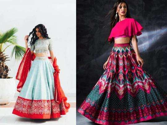 Women Dress On Amazon : मात्र 569 रुपए में Amazon से खरीदें ये स्टाइलिश Women Dress, Amazon दे रहा खास ऑफर