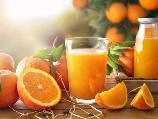 health drink to boost immunity