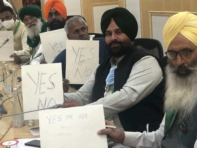 farmers-protest-yes-no