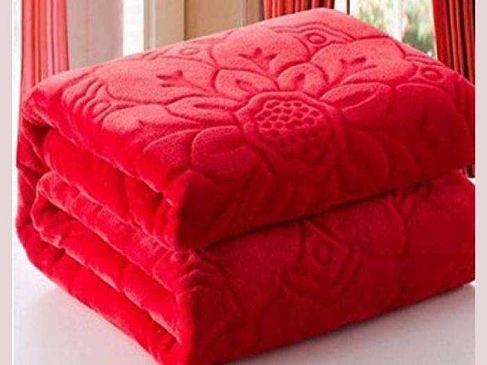 Blankets On Amazon : बेहद गर्म और नरम मुलायम है ये Blankets, आज ही ऑर्डर करें Amazon से