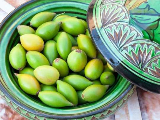 argan oil for skin benefits and how to use it for all skin types
