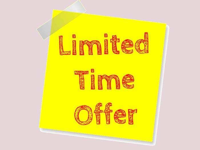 Todays Deal sale में 90% की छूट पर मिल रहे हैं ये खास प्रोडक्ट्स, जल्दी करें ऑर्डर
