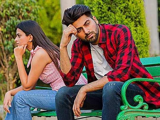 5 things that make your relationship weak in marathi