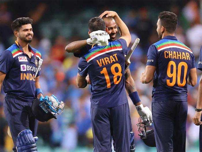 india-vs-aus-shreyas-iyer