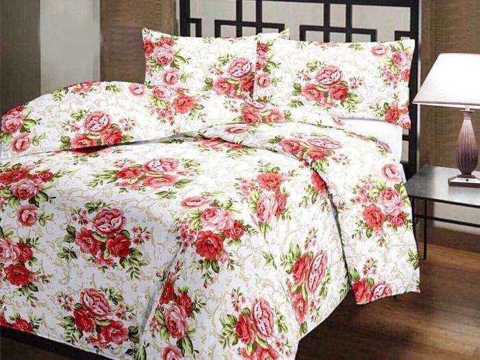 Comforter On Amazon : सर्दियों के लिए बेस्ट हैं ये Comforters, 40% तक मिल रहा डिस्काउंट