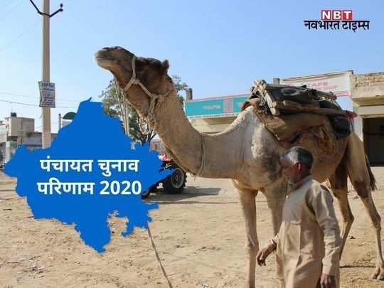 rajasthan news hindi update (58)