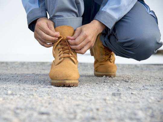 Boots On Amazon : इन स्टाइलिश बूट में आपकी पर्सनालिटी और भी दमदार दिखेगी