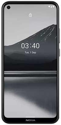 Nokia-34