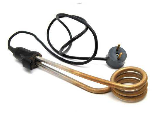 Water Heater : सर्दियों में गर्म पानी चाहिए तो यह है सस्ता और आसान तरीका, ऑर्डर करें Immersion Rod