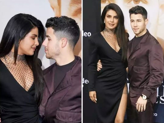 priyanka chopra angry nick jonas for this reason and things you should never do on a first date