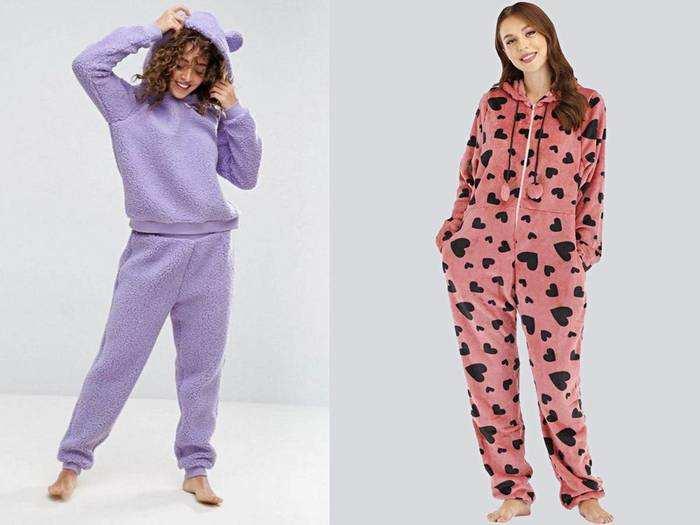 Woolen Pajama : इन Woolen Pajama से नहीं लगेगी ठंड, Amazon से हैवी डिस्काउंट के साथ ऑर्डर करें