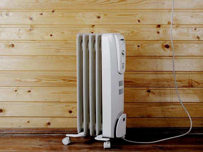 Room Heater On Amazon : गलन भरी ठंड में भी कमरा रहेगा गर्म, आज ही ऑर्डर करें Room Heater