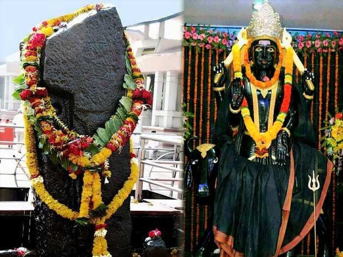 know about shani paya effect on all zodiac signs for year 2021