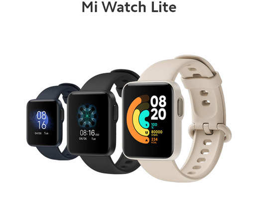 Mi-watch-Lite
