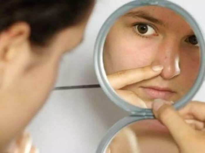 diabetic skin problems these warning signs appear on skin indicates diabetes symptoms in marathi