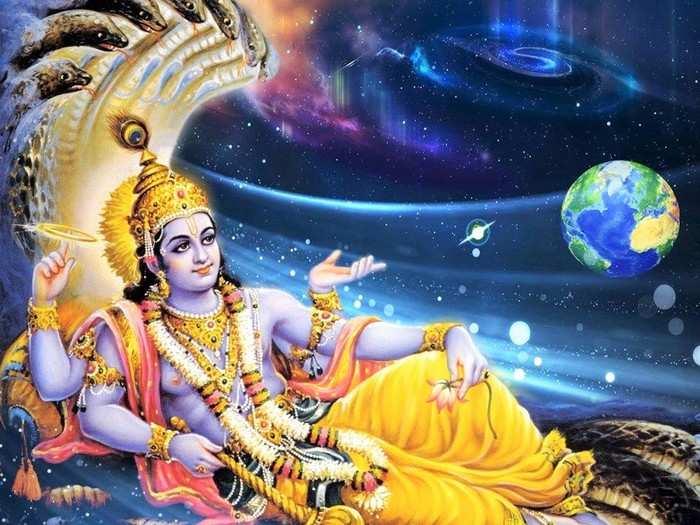 utpanna ekadashi 2020 know about shubh muhurat vrat puja vidhi vrat katha and significance of utpatti ekadashi
