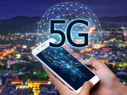 these top-5 smartphone support 5g, know the price and specifications