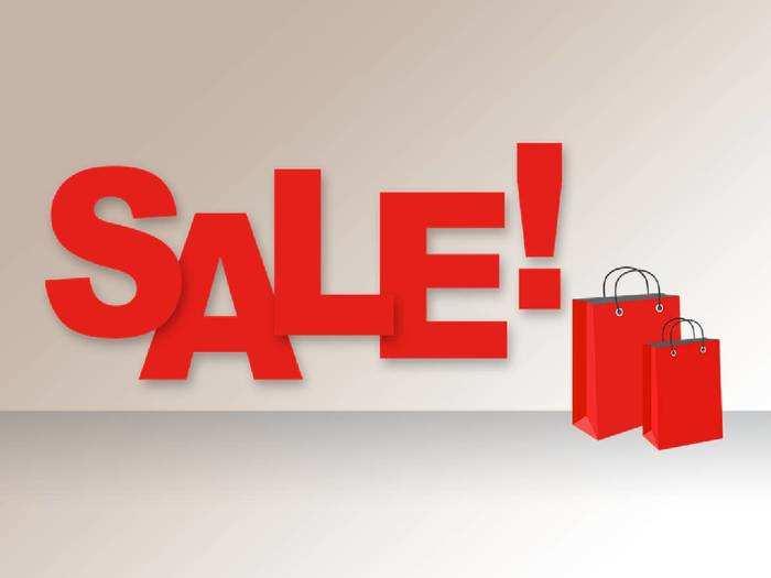 Todays Deal : Amazon Sale में अपने ग्राहकों को इन प्रोडक्ट्स पर स्पेशल डिस्काउंट, जल्दी से करें ऑर्डर