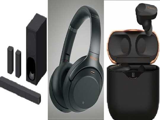 Discount offers on Earbuds Earphones 2