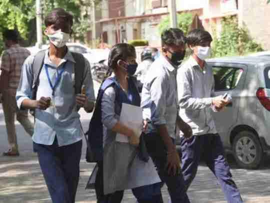 Haryana-School-Reopen