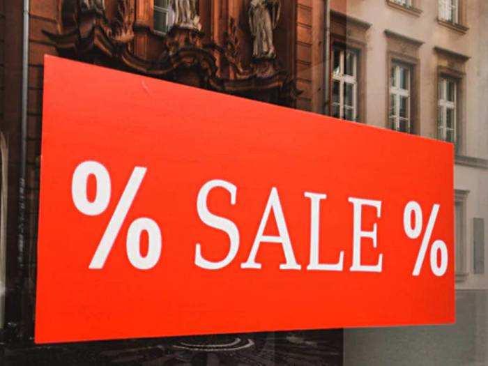 Todays Deal Sale में आज मिल रहा स्पेशल डिस्काउंट, इन सामानों को जल्दी से करें ऑर्डर