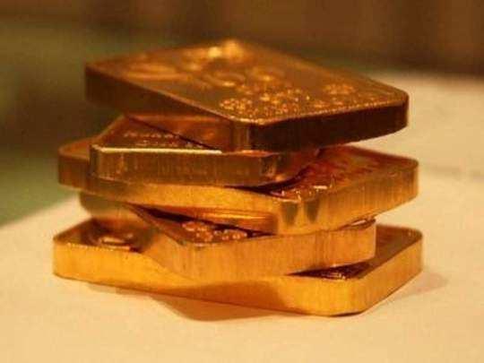 सोलापुर पुलिस ने किया तीन करोड़ का सोना जब्त, विशाखापत्तनम से मुंबई लाया जा रहा था गोल्ड