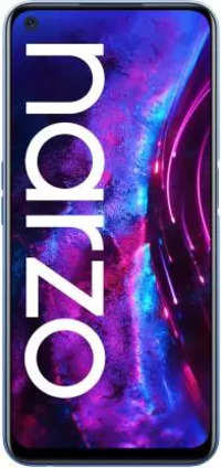 Realme-Narzo-30-Pro-128GB-8GB-RAM