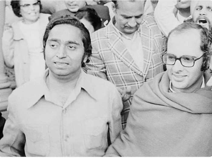 sanjay-gandhi-1-2